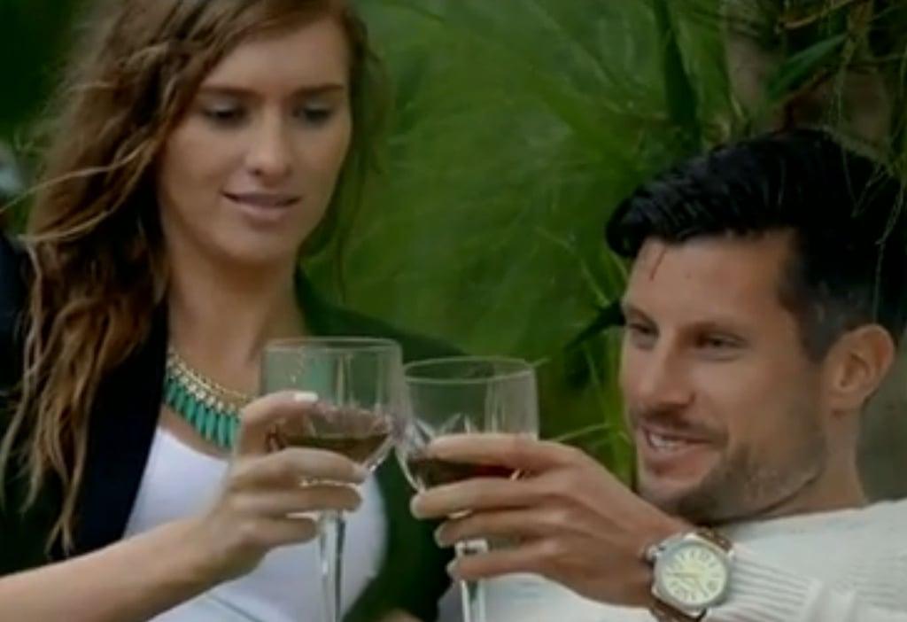 The Bachelor Australia 2015 Episode 3 Recap