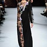 Nina Ricci Autumn/Winter 2014
