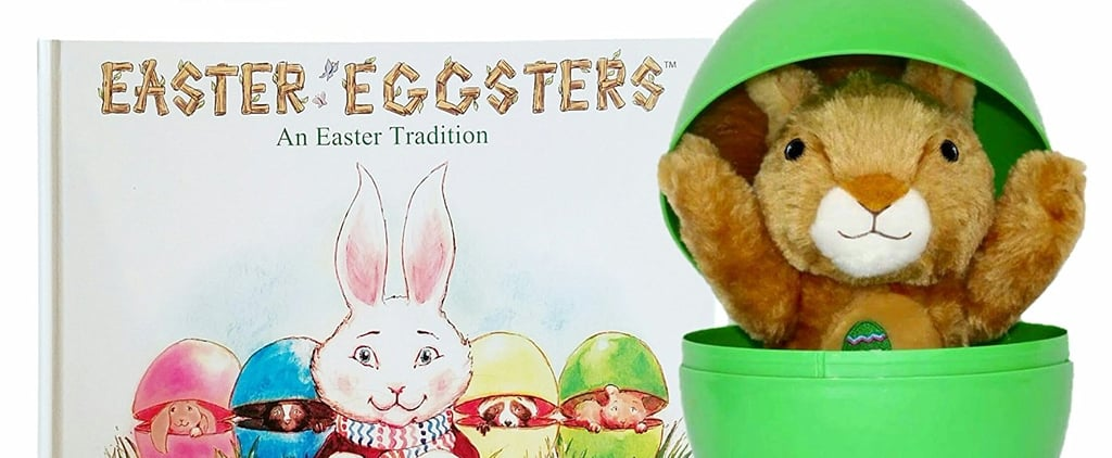 10 Fun and Interactive Gifts to Buy Your Kids This Easter