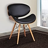 Armen Living Cassie Dining Chair