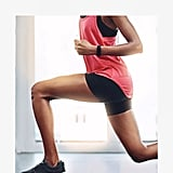 20-Minute At Home-Butt Workout