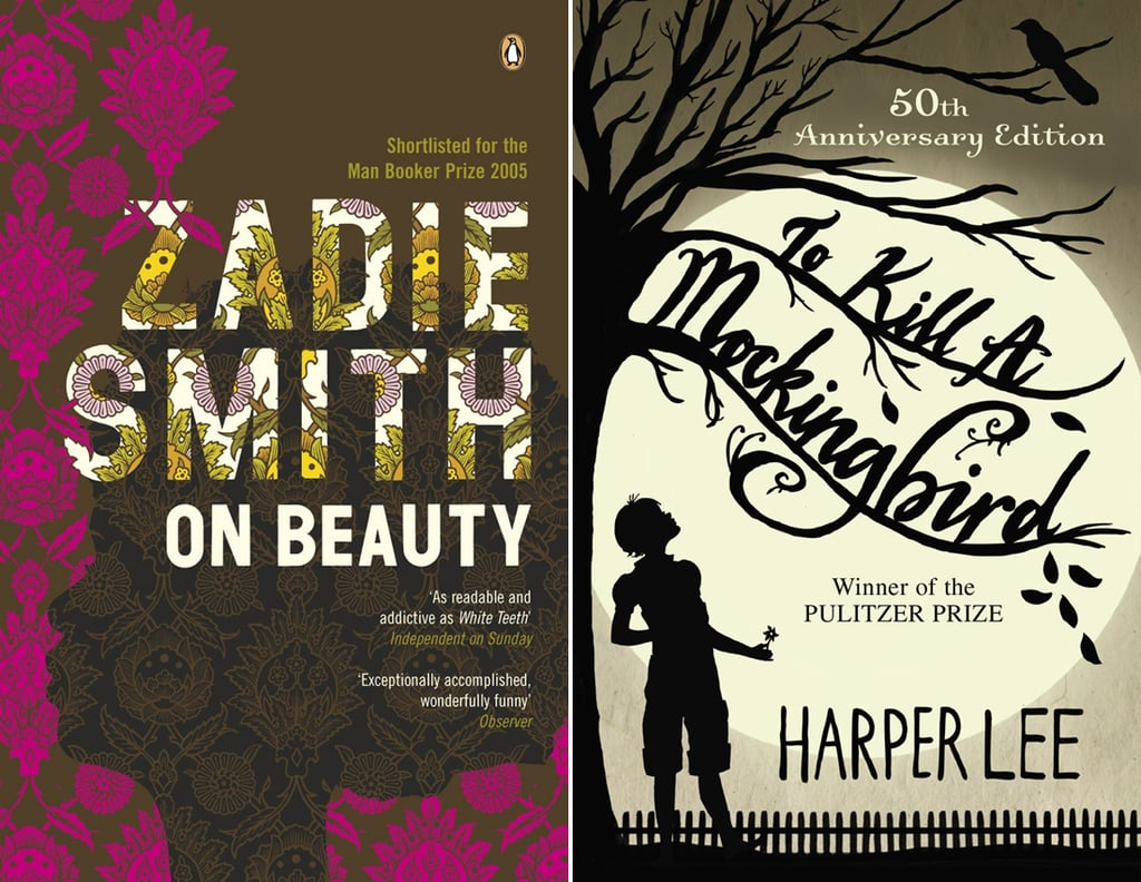 Books About Fathers and Daughters