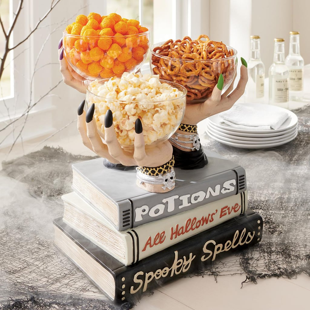 Shop the Best Halloween Decor at Grandin Road 2021