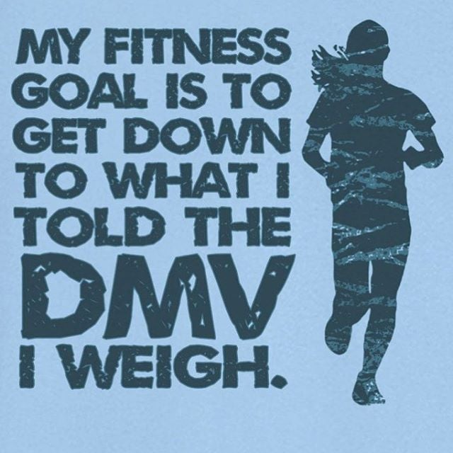 funny workout memes funny diet quotes