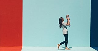 13 Tips For Getting Back in the Exercise Game After Baby