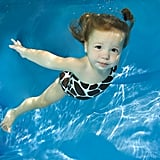 Underwater Child Photography 2010-04-16 19:55:19