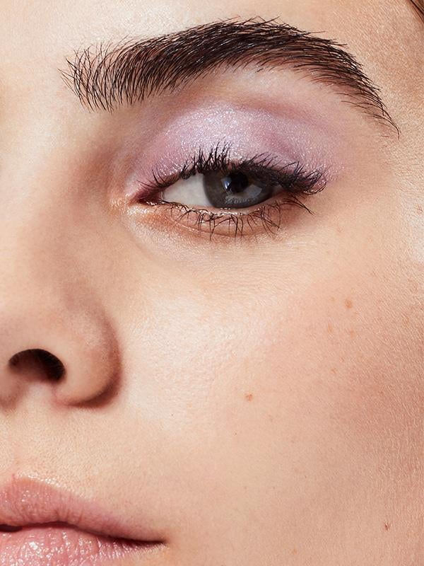 The Best Makeup at Glossier