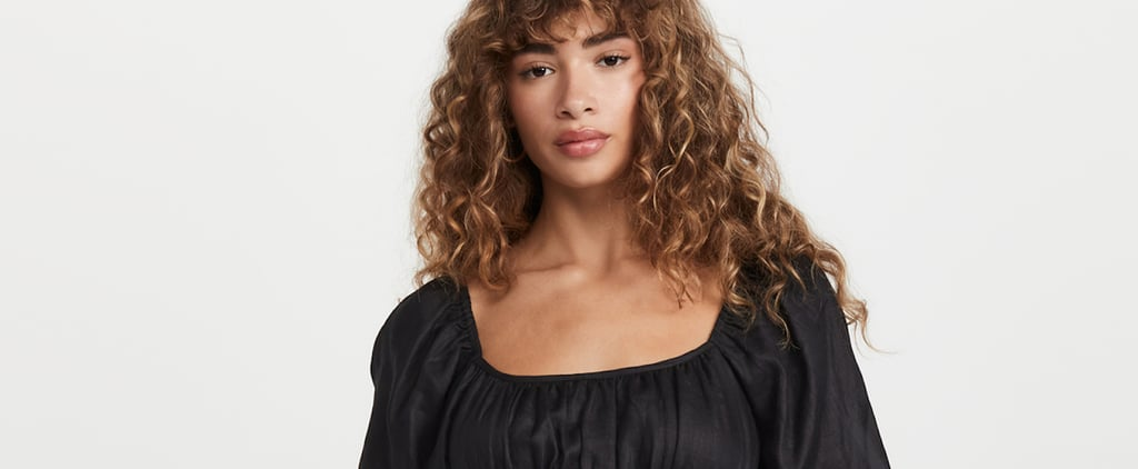 The Best New Arrivals From Shopbop | September 2021