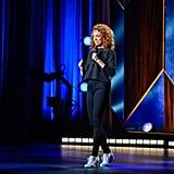 Michelle Wolf: Joke Show