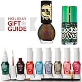 6 Amazing Nail Gift Ideas For Your Fun Friend