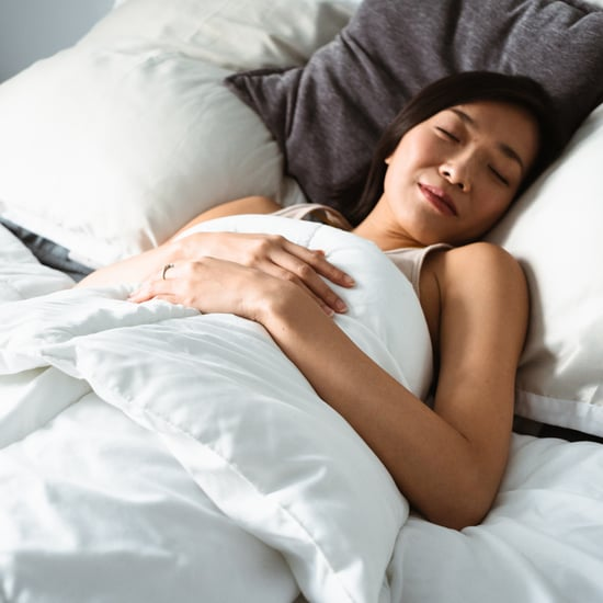 How Much Sleep Do You Need to Lose Weight?