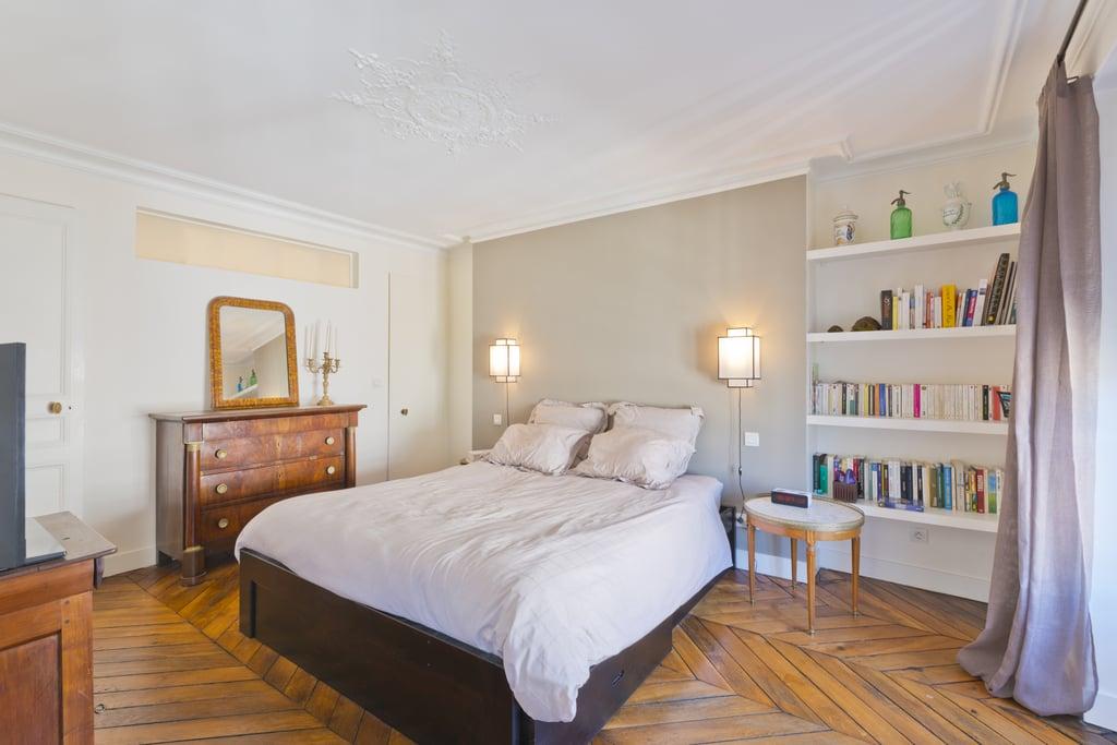 Studio Apartment Ideas to Reimagine Your Space