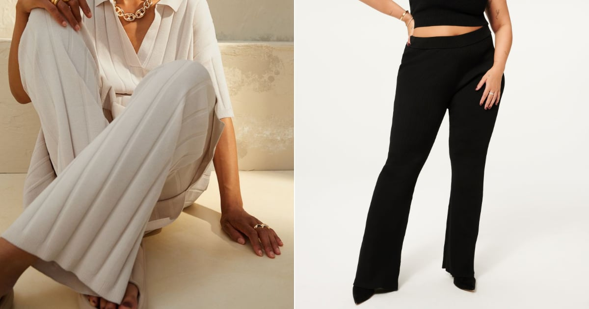 17 Comfy and Flattering Pants You'll Never Tire of Wearing.jpg