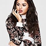 All of Selena Gomez's Magazine Spreads Have 1 Thing in Common —They Are SEXY!