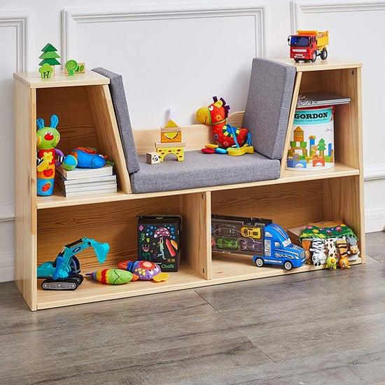 Best Kids' Furniture on Sale on Amazon