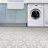 FloorPops Medina Peel and Stick Floor Tile