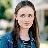 Rory Gilmore, Gilmore Girls