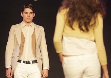 capt.271d006b7762464f9bb1898bc3047d4a.william_rast_fashion_show_cads106
