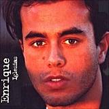 """""""No Llores Por Mi"""" by Enrique Iglesias"""