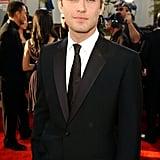 Jude Law, 2004
