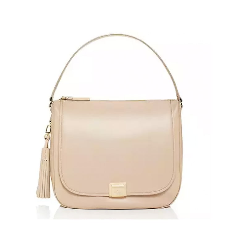 Kate Spade Tassle Shoulder Bag ($998)