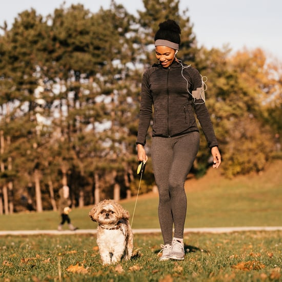 What to Wear For Morning Walking Workout