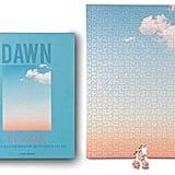 PrintWorks Sky Series Dawn 500-Piece Puzzle