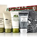 Origins Men Grooming Treats (£30)