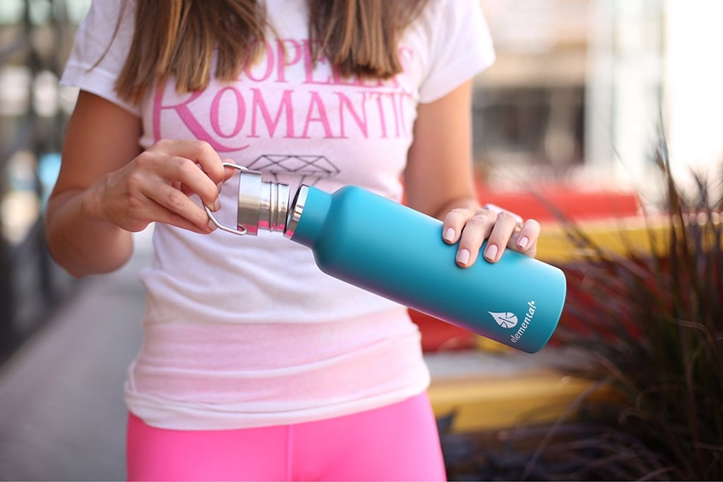 Elemental Water Bottle