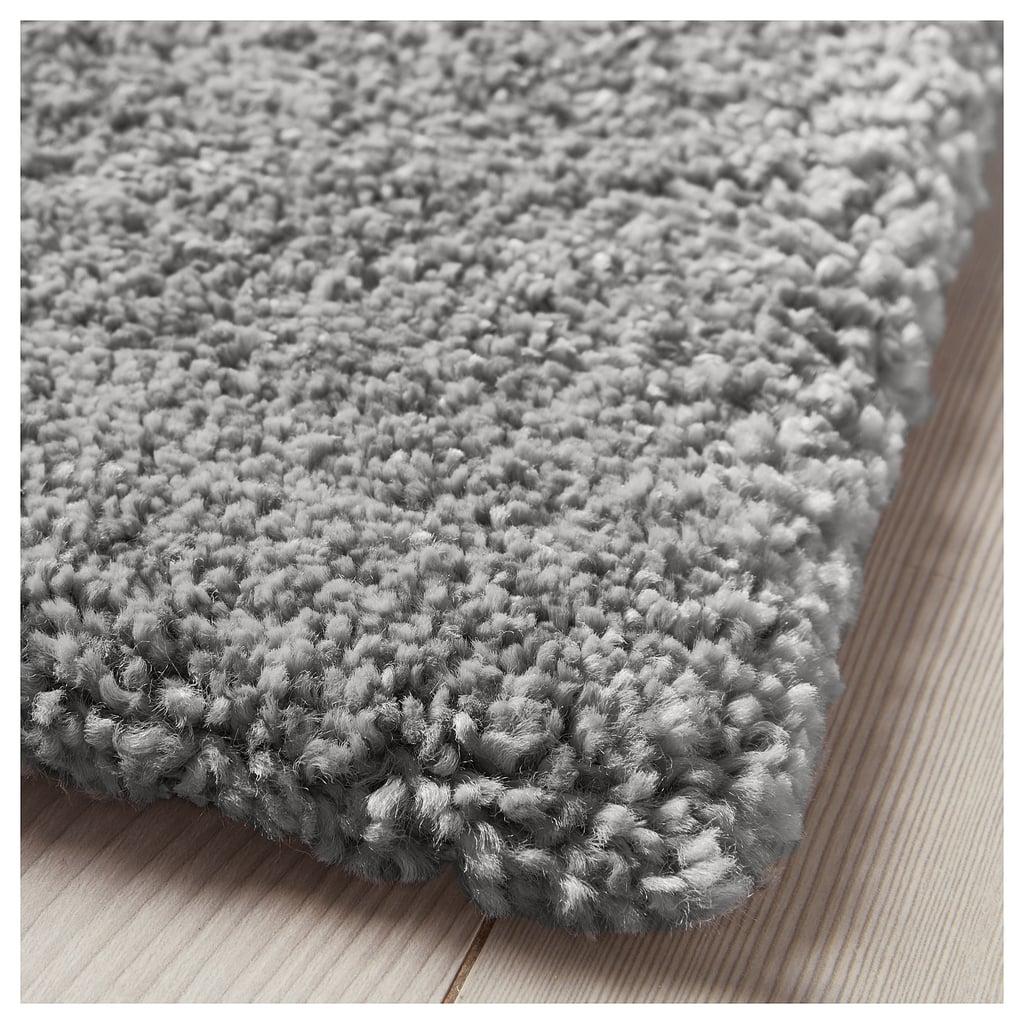 Ikea Rug Clearance: POPSUGAR Home Photo 59