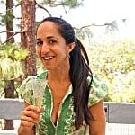 Author picture of Valentina K. Wein