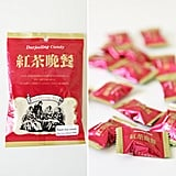 Darjeeling Tea Candy