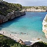 Mallorca, Balearic Islands
