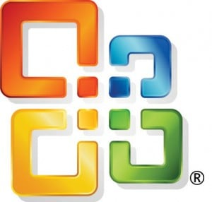 Microsoft Office 2010 Features Cloud Storage, Sharing