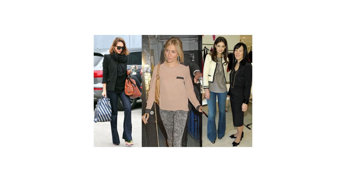 Celebrity Style Quiz 2011 03 26 05 27 45 Popsugar Fashion