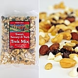 Sweet, Savory & Tart Trek Mix