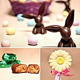 Edward Marc Easter Chocolates