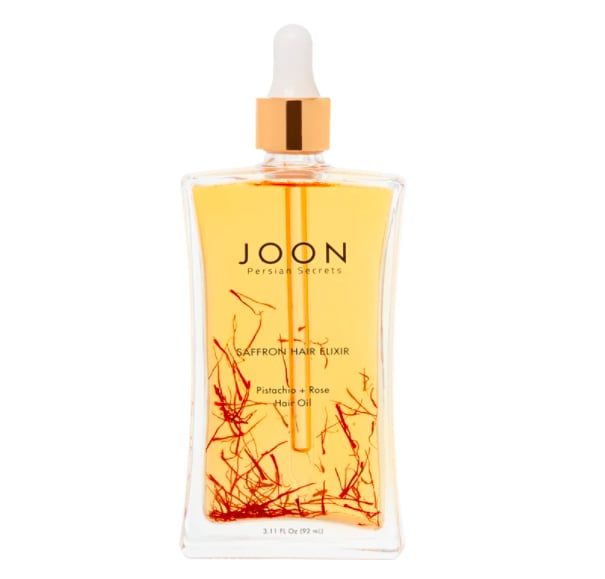 Best Vegan Hair Brands: Joon Haircare