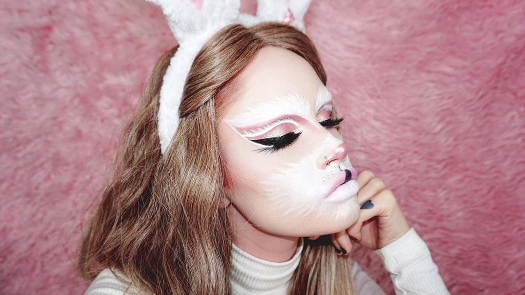 Bunny Rabbit — @Atleeeey