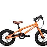 "Cleary Bikes Gecko 12"" 1 Speed"