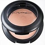 MAC Cosmetics Cream Color Base