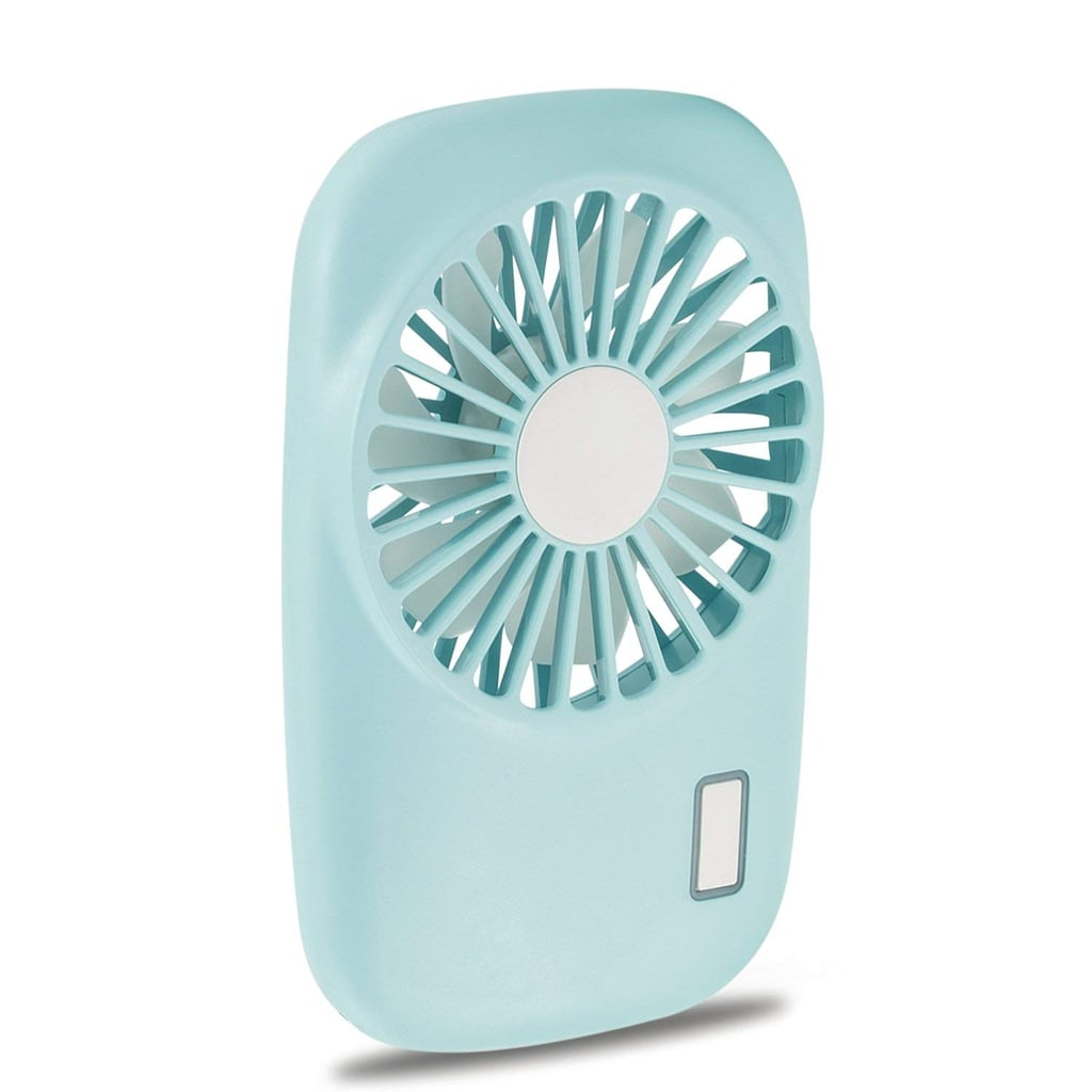 Aluan Handheld Fan