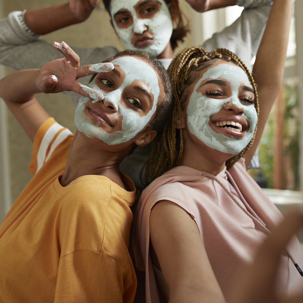 5 Skin-Care Ingredients You Should Never Mix, and 4 You Can
