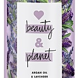 Love Beauty and Planet Smooth & Serene Conditioner