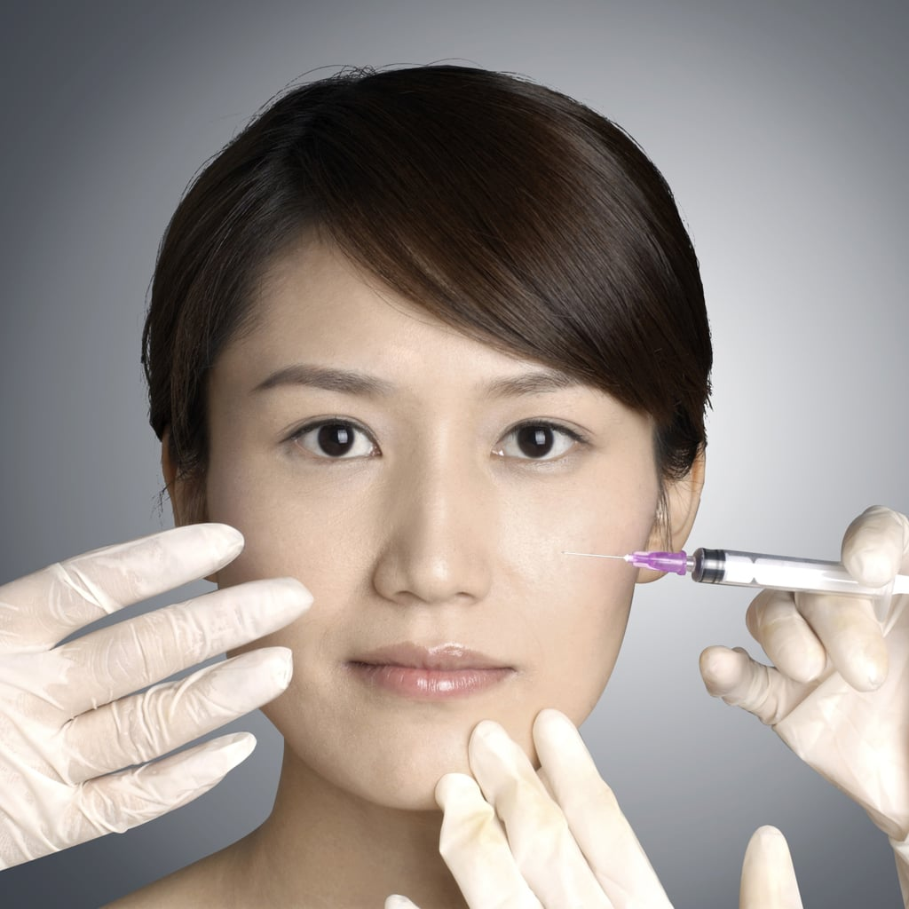 The History of Botox