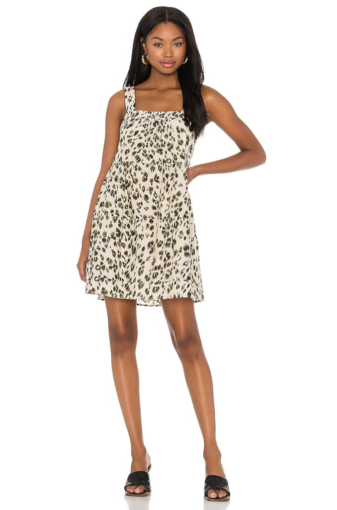 Best Dresses on Sale From Revolve