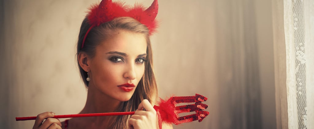 Which Sexy Costume You Should Wear Based on Your Zodiac Sign