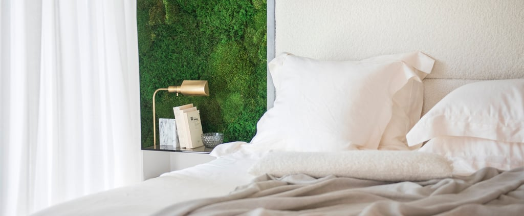 Natural Room Sprays That Won't Leave You Coughing