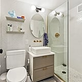 Stand-Out Vanities