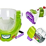Disney Pixar Toy Story 4 Buzz Lightyear 3-In-1 Armor Pack